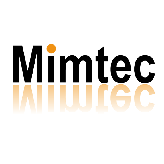 New Mimtec mirrored logo copy