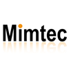 Mimtec Limited